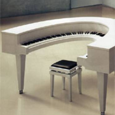 cyrcle-piano-copy.jpg