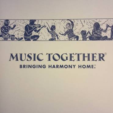 Music-Together-pict-e1488589065869.jpg